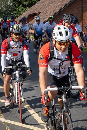 RBLI-Ride_with_veteran-DHP05952