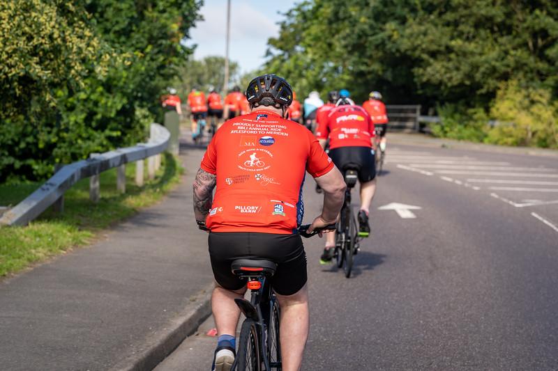 RBLI-Ride_with_veteran-DHP00501