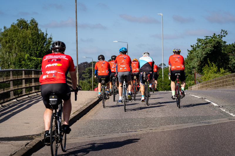 RBLI-Ride_with_veteran-DHP00502