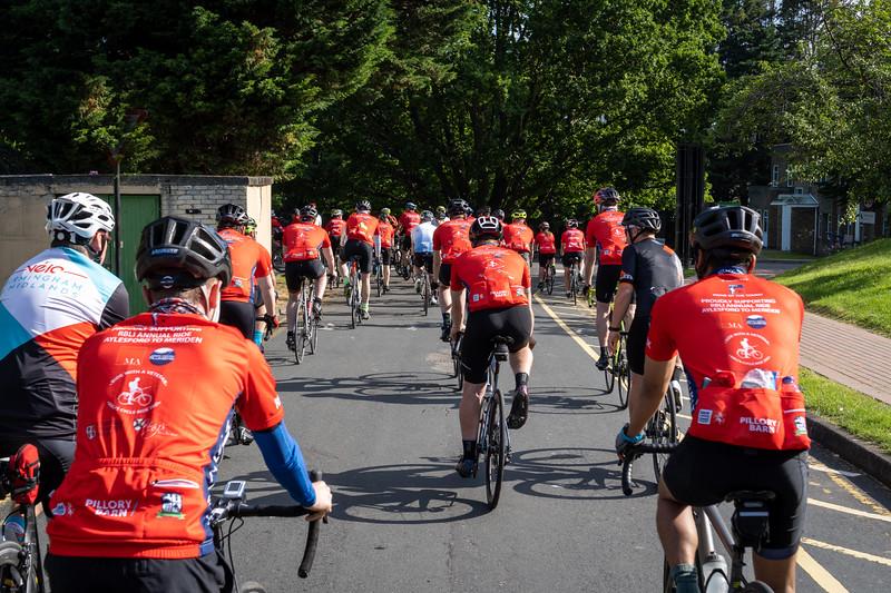 RBLI-Ride_with_veteran-DHP05957
