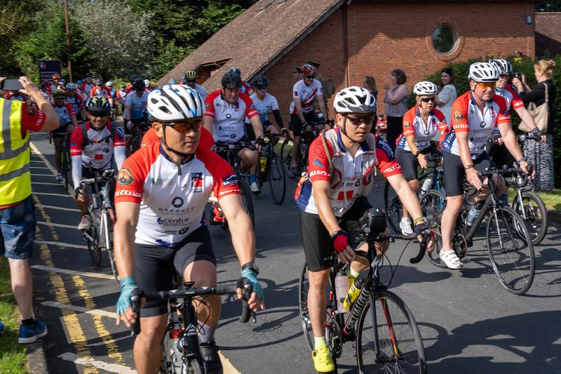 RBLI-Ride_with_veteran-DHP05951