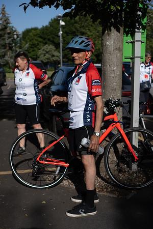 RBLI-Ride_with_veteran-DHP06165