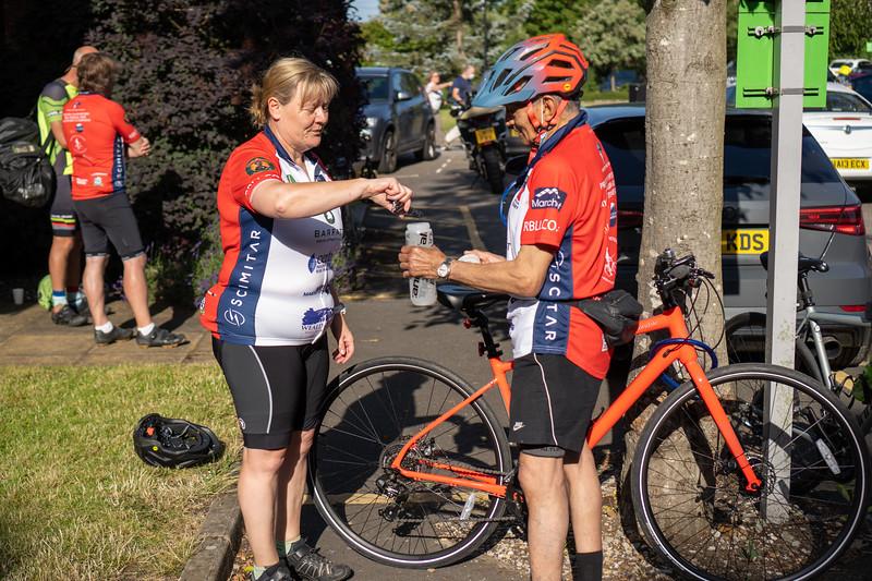 RBLI-Ride_with_veteran-DHP06162