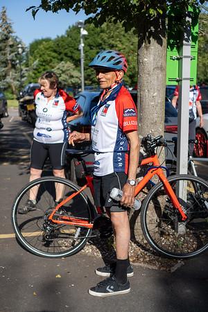 RBLI-Ride_with_veteran-DHP06164
