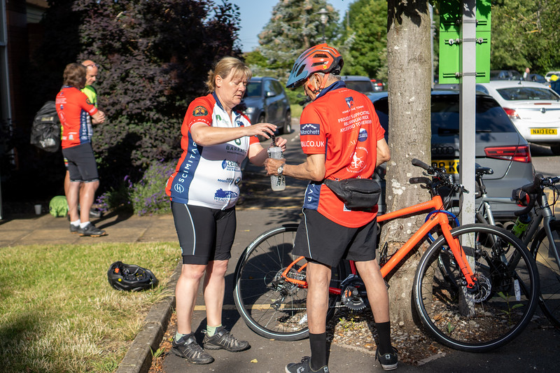 RBLI-Ride_with_veteran-DHP06161