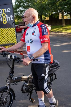 RBLI-Ride_with_veteran-DHP06166