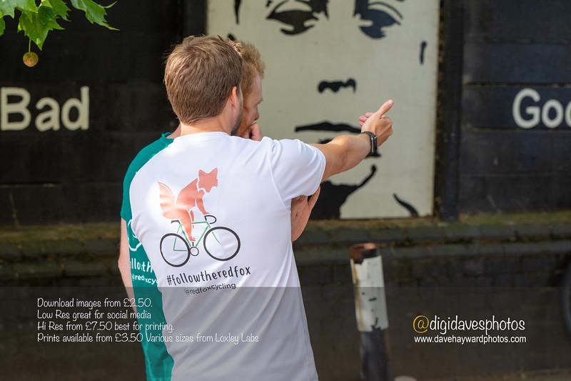 RedFoxCycling-Shambala-720_6584