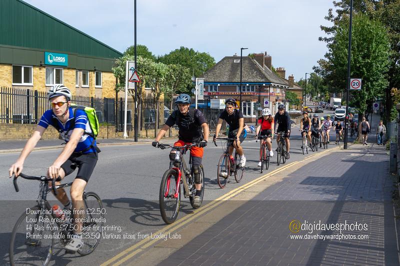 RedFoxCycling-Shambala-_DSC7053