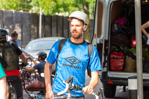 RedFoxCycling-Shambala-720_6585