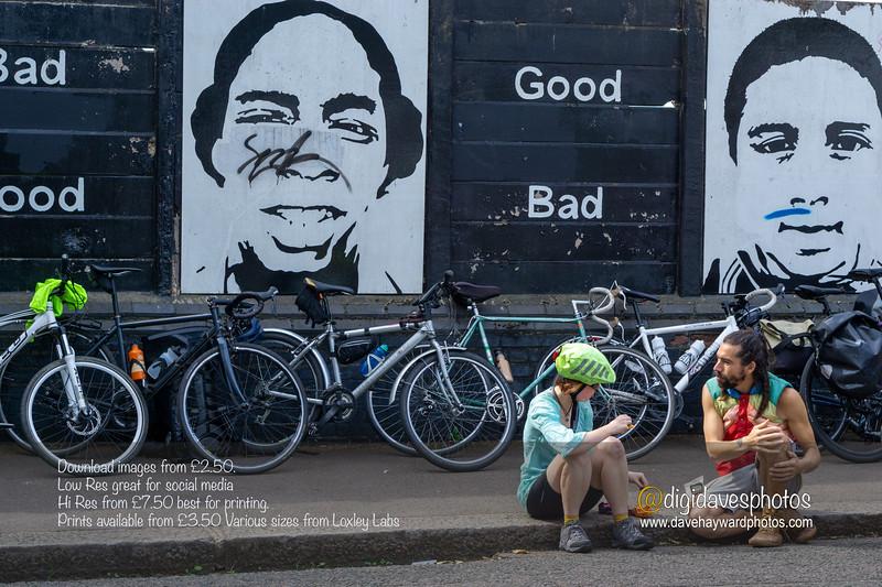 RedFoxCycling-Shambala-_DSC7044