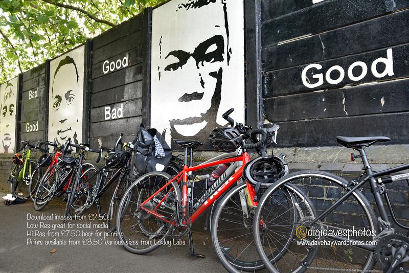 RedFoxCycling-Shambala-DSC_0041