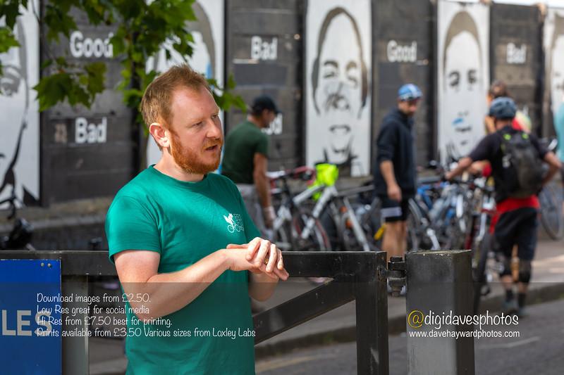 RedFoxCycling-Shambala-720_6586