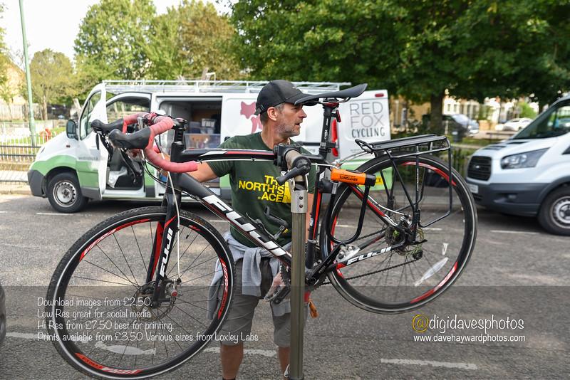 RedFoxCycling-Shambala-DSC_0033