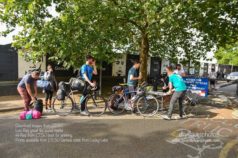 RedFoxCycling-Shambala-DSC_0038