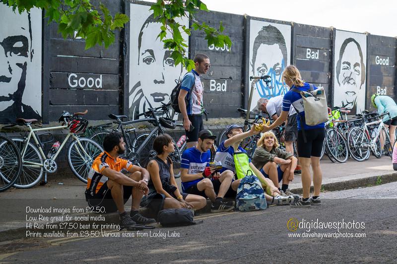 RedFoxCycling-Shambala-_DSC7048