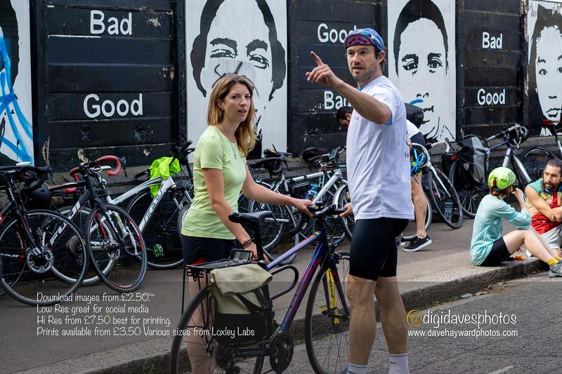 RedFoxCycling-Shambala-_DSC7041