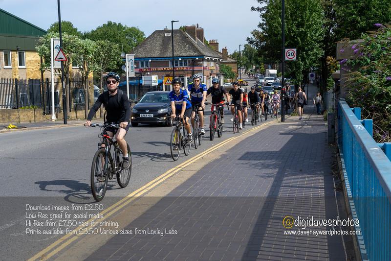 RedFoxCycling-Shambala-_DSC7050
