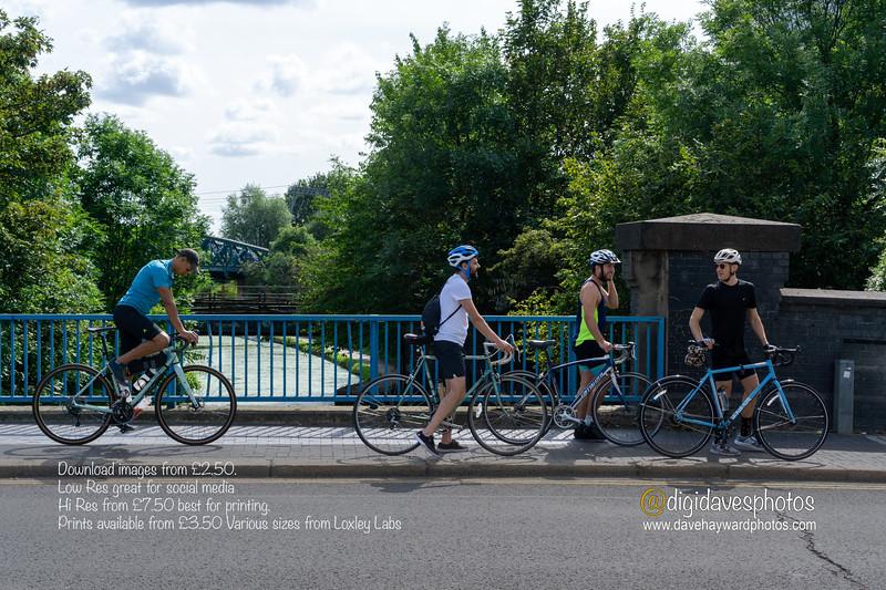 RedFoxCycling-Shambala-_DSC7058