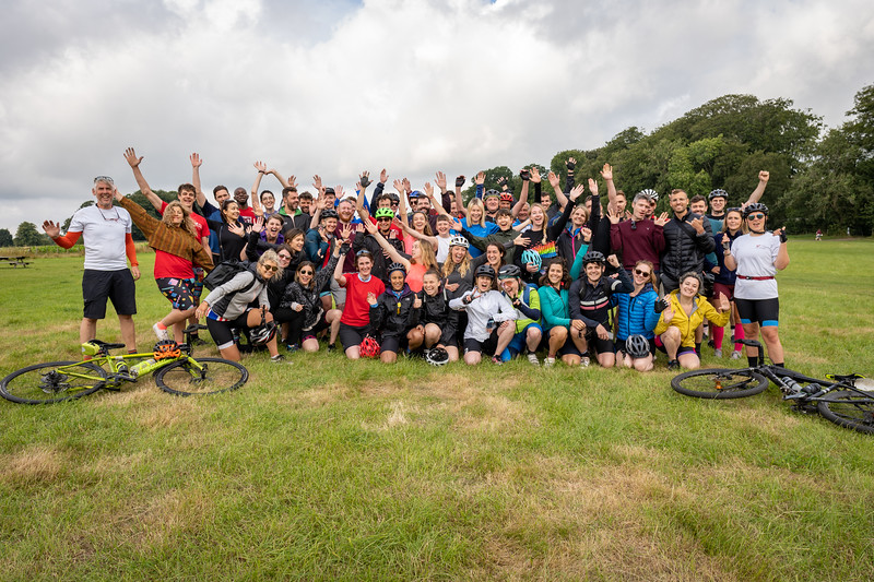 RedFoxCycling-DHP06966