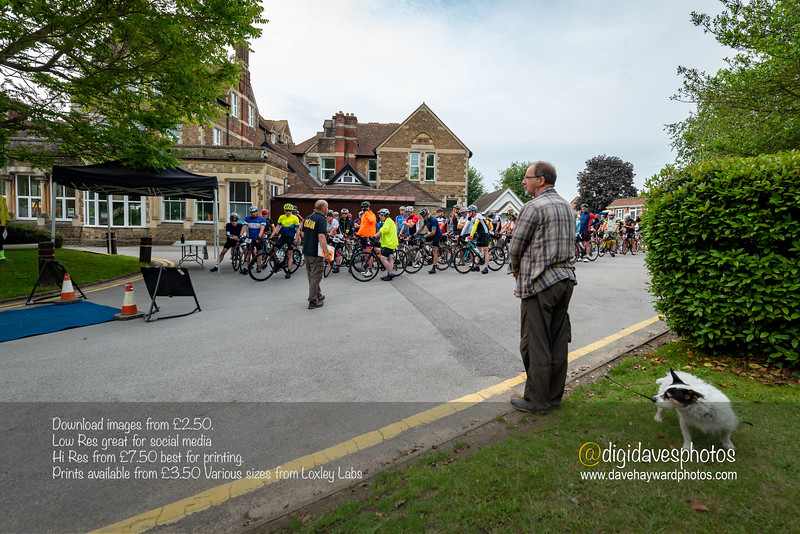 SouthernSportive-Petersfield-23-06-2019_750_8865