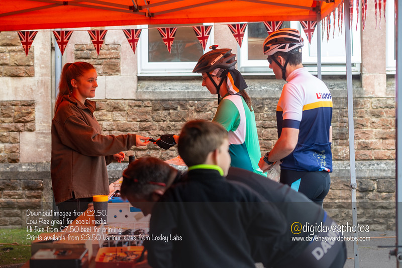 SouthernSportive-Petersfield-23-06-2019_720_3535