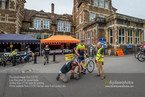 SouthernSportive-Petersfield-23-06-2019_750_8857