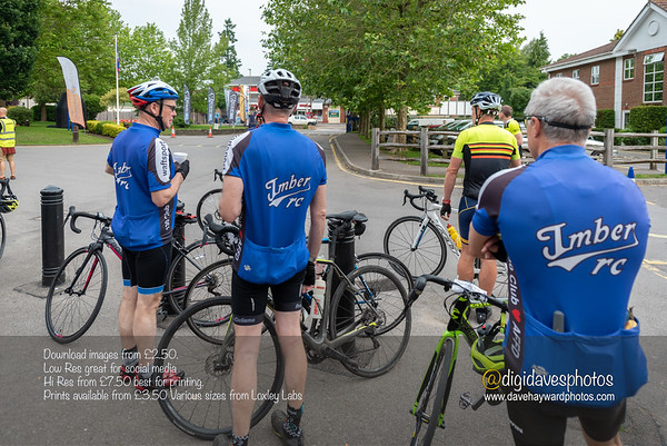 SouthernSportive-Petersfield-23-06-2019_750_8852