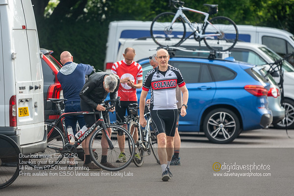 SouthernSportive-Petersfield-23-06-2019_720_3529