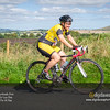 DHP-SouthernSportive-425