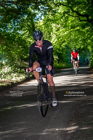 DHP-SouthernSportive-024
