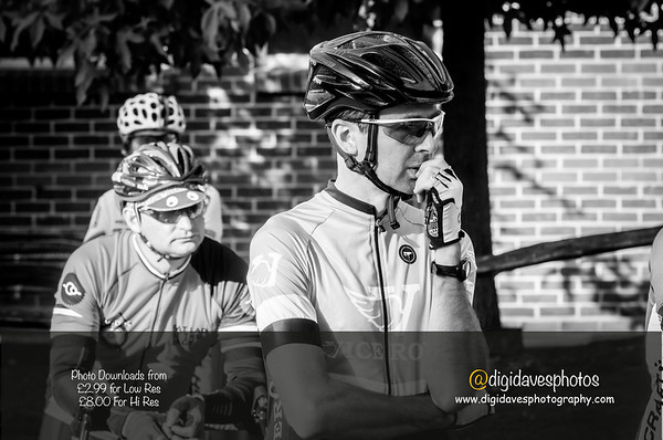 DHP-SouthernSportive-003