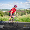 DHP-SouthernSportive-437