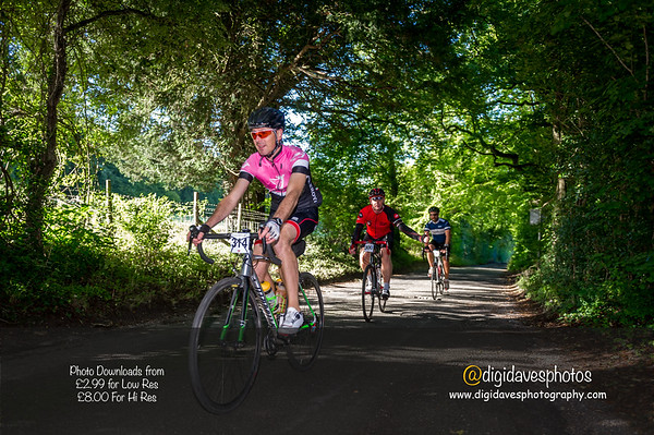 DHP-SouthernSportive-029