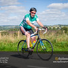 DHP-SouthernSportive-413