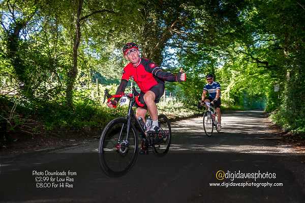 DHP-SouthernSportive-030