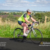 DHP-SouthernSportive-422