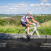DHP-SouthernSportive-433