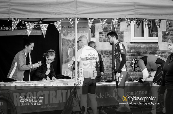 DHP-SouthernSportive-001