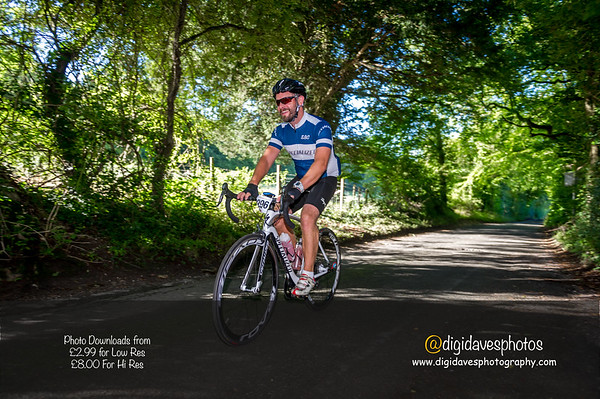 DHP-SouthernSportive-031
