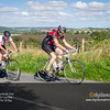 DHP-SouthernSportive-427