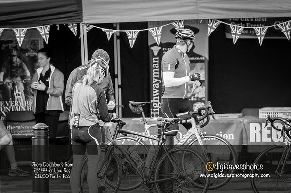 DHP-SouthernSportive-008