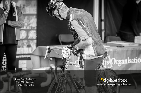 DHP-SouthernSportive-012