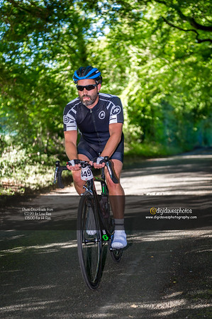 DHP-SouthernSportive-028