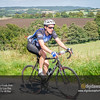 DHP-SouthernSportive-432