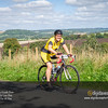 DHP-SouthernSportive-424