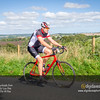 DHP-SouthernSportive-429