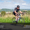 DHP-SouthernSportive-416