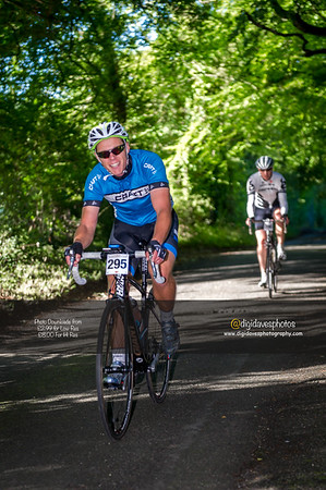 DHP-SouthernSportive-026