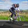DHP-SouthernSportive-414