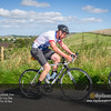 DHP-SouthernSportive-428